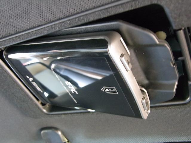 25S Lパッケージ ワンオーナー 黒革 禁煙車 マツダコネクトナビ フルセグ Bカメラ ETC DVD Bluetooth Gベクタリング アドバンストSCBS レーダークルーズ パーキングセンサー 全席シートヒーター(12枚目)
