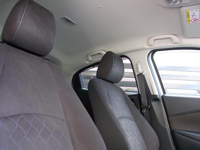 15Sミストマルーン ワンオーナー 禁煙車 マツダコネクトナビ フルセグ 360°カメラ 前後パーキングセンサー DVD Bluetooth スマートシティブレーキ RVM 車線逸脱警報 シート&ステアリングヒーター(5枚目)