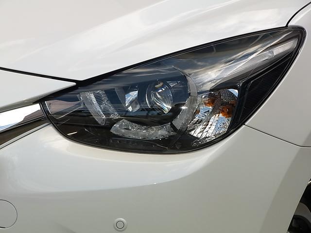 15Sミストマルーン ワンオーナー 禁煙車 マツダコネクトナビ フルセグ 360°カメラ 前後パーキングセンサー DVD Bluetooth スマートシティブレーキ RVM 車線逸脱警報 シート&ステアリングヒーター(15枚目)