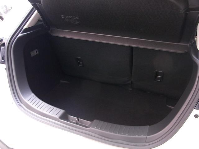 15Sミストマルーン ワンオーナー 禁煙車 マツダコネクトナビ フルセグ 360°カメラ 前後パーキングセンサー DVD Bluetooth スマートシティブレーキ RVM 車線逸脱警報 シート&ステアリングヒーター(20枚目)