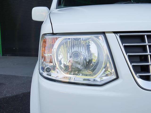 三菱 eKワゴン ナビ ETC 純正シートカバー付き  レンタカーアップ