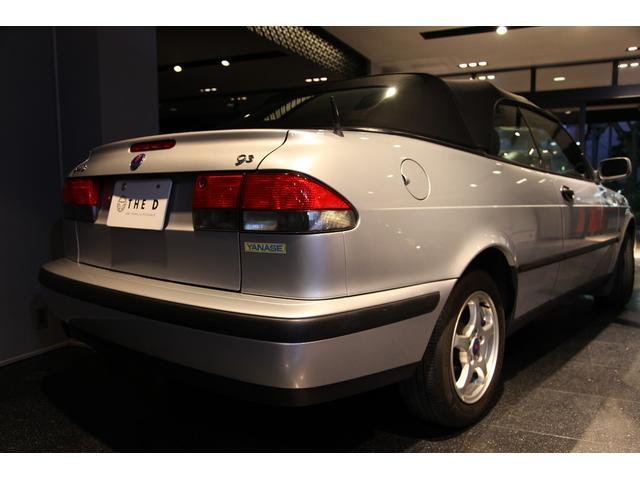 走行距離4万キロ代の低走行車!ディーラーにてしっかりメンテの車両です。