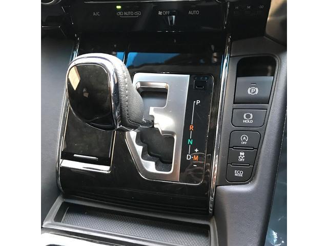 トヨタ ヴェルファイア 2.5ZGエディ サンルーフ20AWローダウン モデリスタ