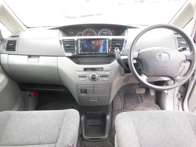 2.0X 電動サイドリフトアップシート 福祉  4WD(11枚目)