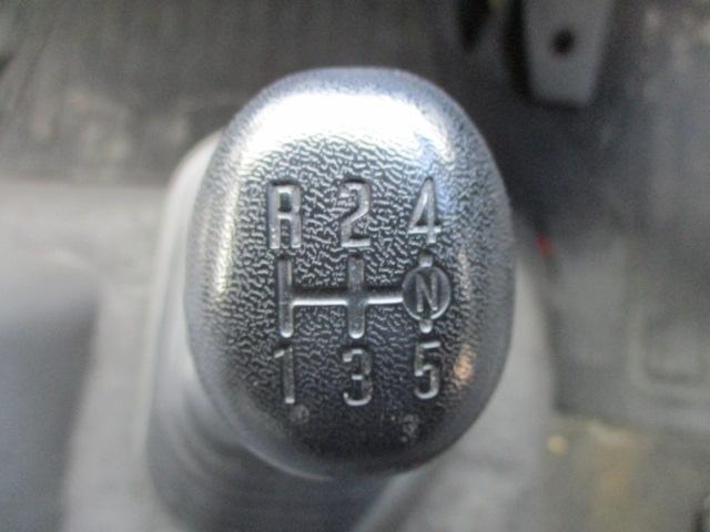 いすゞ フォワード 幌ウィング ワイド 積載3.3トン 内寸636x235ETC