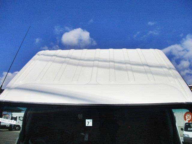 トヨタ ダイナトラック 平ボディ 積載2トン AT車 10尺
