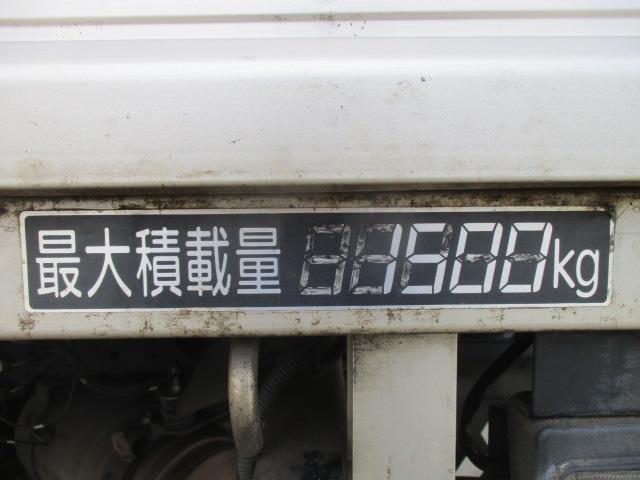 「その他」「キャンター」「トラック」「愛知県」の中古車11