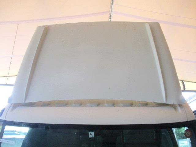 トヨタ トヨエース アルミバン垂直パワーゲート ワイド超ロング2トンサイドドア