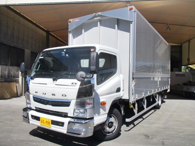 あなたのお仕事のパートナーとなるお車を探すお手伝い 私達 トラック市 豊田インター店にお任せください。無料通話は0066-9706-9547 携帯電話・スマートフォンからでもOKです。