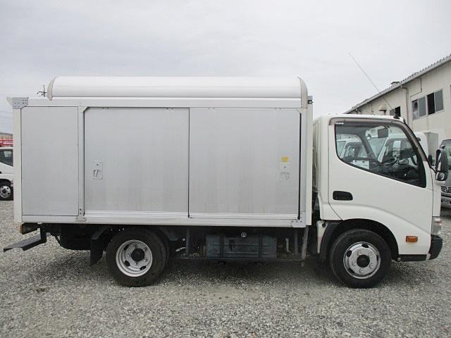 ボトルカー・ベンディングカー・ルーフラック(8枚目)