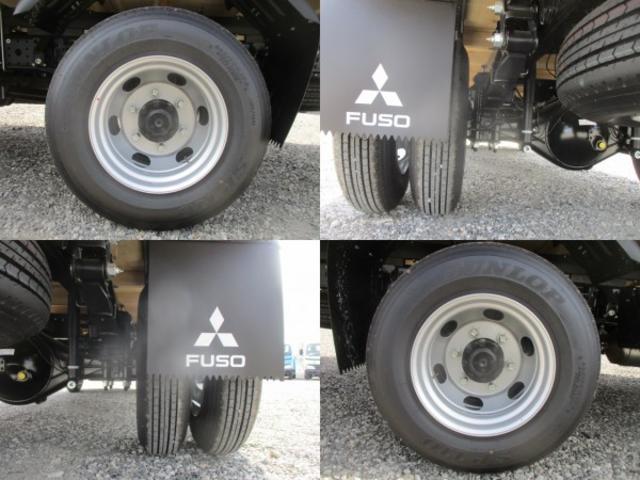 4段クレーン超ロング ワイド ラジコン 積載3500kg(15枚目)