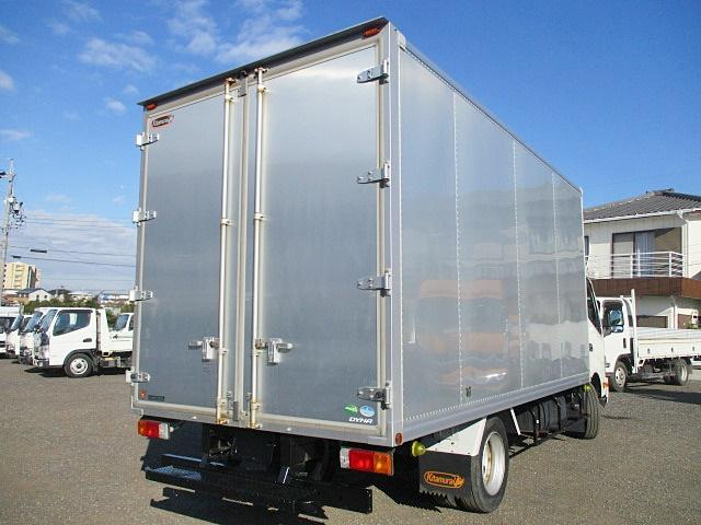 「トヨタ」「ダイナトラック」「トラック」「愛知県」の中古車5