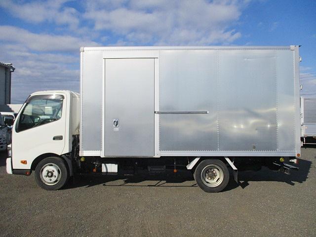 「トヨタ」「ダイナトラック」「トラック」「愛知県」の中古車9