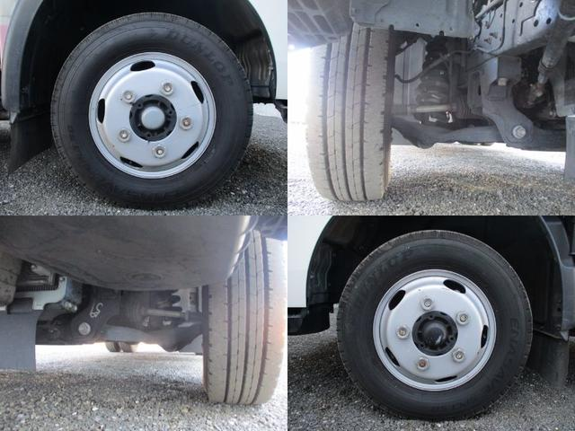 「トヨタ」「ダイナトラック」「トラック」「愛知県」の中古車12