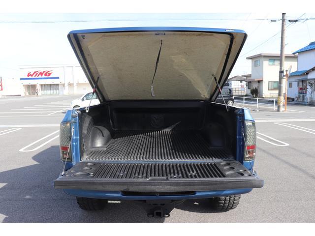 「ダッジ」「ラムバン」「ミニバン・ワンボックス」「岐阜県」の中古車8