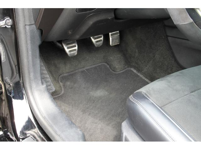 フォード フォード マスタング SHELBY GT350 オートチェック走行証明書付