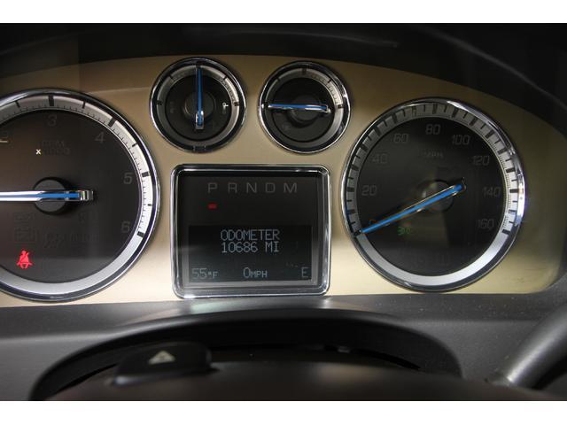 キャデラック キャデラック エスカレード AWD プラチナム カロッツエリアナビ