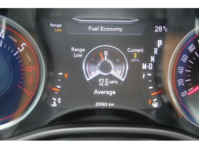 R/T シェイカー アップルカープレイ SR 実走行証明書付(12枚目)