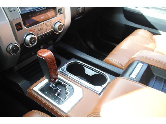 クルーマックス 1794 4WD リアモニター トノーカバー(15枚目)