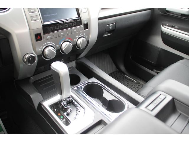 クルーマックス 4WD TRDオフロード サンルーフ TSS(16枚目)