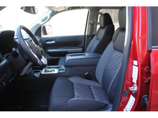 クルーマックス 4WD TRDオフロード サンルーフ TSS(13枚目)