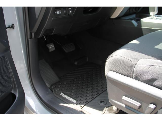 クルーマックス 4WD TRDオフロード サンルーフ TSS(19枚目)