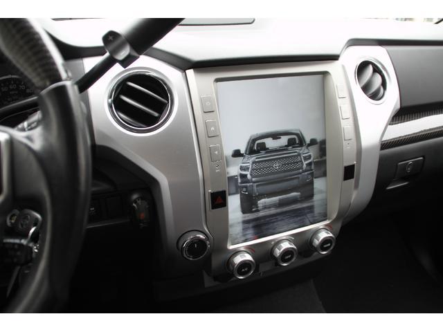 クルーマックス 4WD ハニーDカスタム パワーステップ(12枚目)
