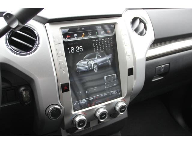 クルーマックス 4WD ハニーDカスタム パワーステップ(13枚目)