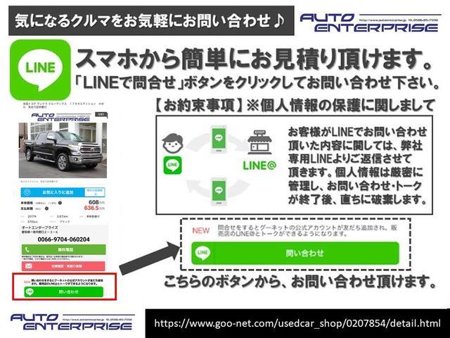 クルーマックス 4WD ハニーDカスタム パワーステップ(20枚目)