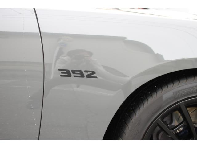 「ダッジ」「ダッジ チャージャー」「セダン」「愛知県」の中古車39