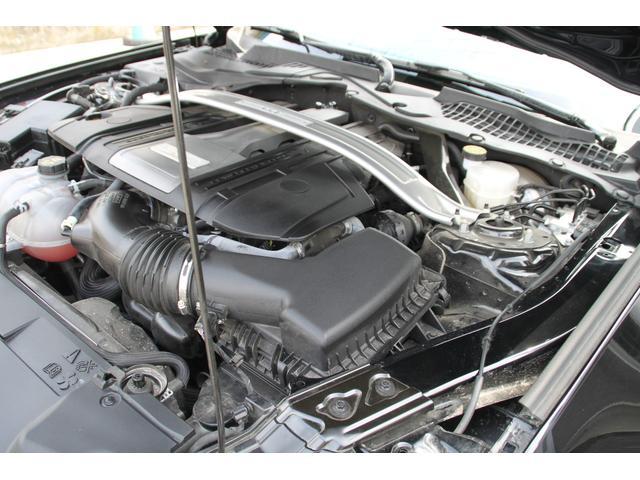 GTプレミアム パフォーマンスPKG 6速マニュアル デジパネ クワイエットモード(可変バルブ) アップルカープレイ(35枚目)