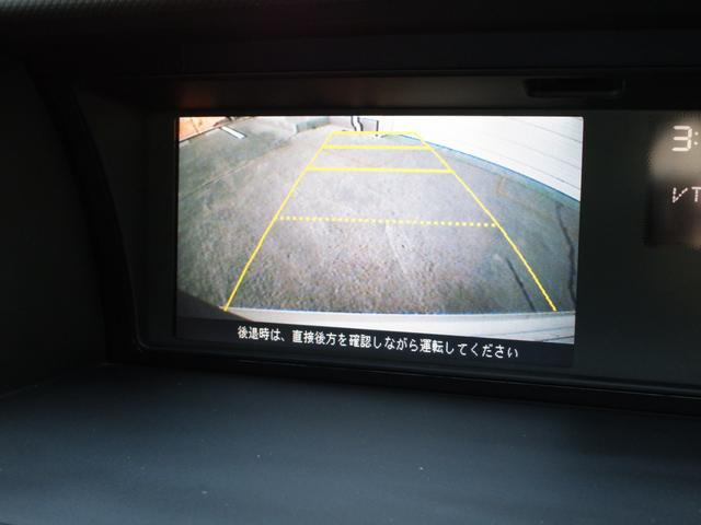 ホンダ エリシオン GエアロHDDナビスペシャルPKG HDDナビTV 両側電動