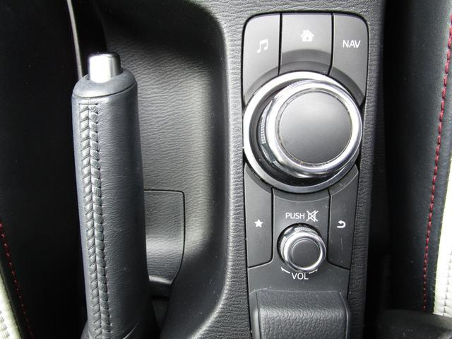 XD ツーリングLパッケージ 純正ナビTVバックカメラ4WD(13枚目)