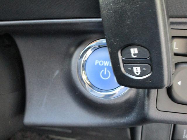 トヨタ アクア Sトヨタセーフティセンス ナビTVバックカメラ LEDヘッド