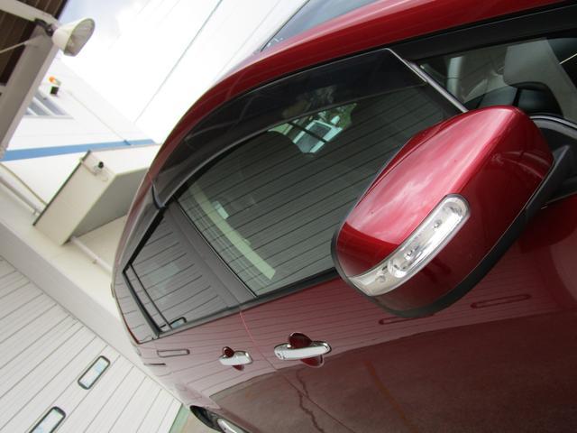 「マツダ」「MPV」「ミニバン・ワンボックス」「愛知県」の中古車33