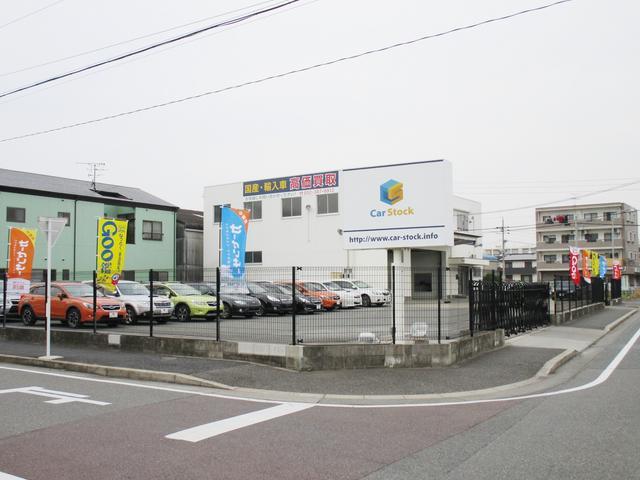 「マツダ」「MPV」「ミニバン・ワンボックス」「愛知県」の中古車42