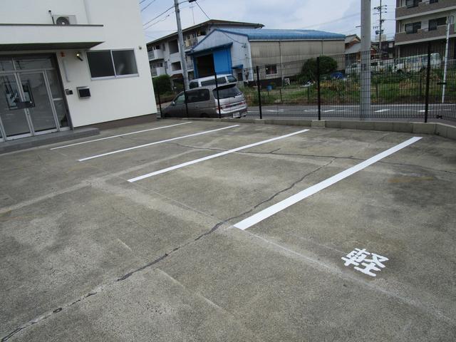 「マツダ」「MPV」「ミニバン・ワンボックス」「愛知県」の中古車48