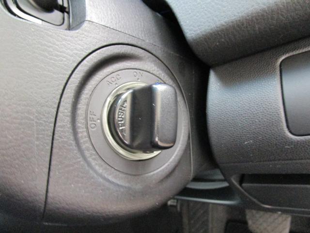 23S ナビTVバックカメラ HID 両側電動スライドドア(18枚目)