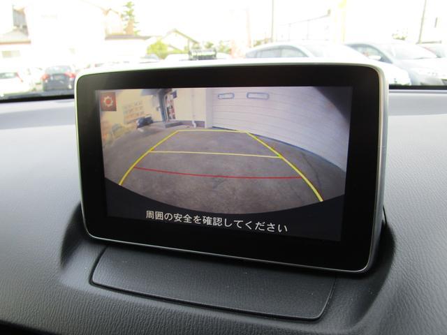 XDツーリング1オーナーナビTVバックカメラ  シートカバー(4枚目)