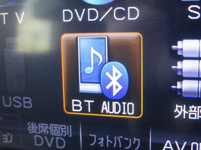 XD8型ナビTVバックカメラ フリップダウンモニター ETC(5枚目)