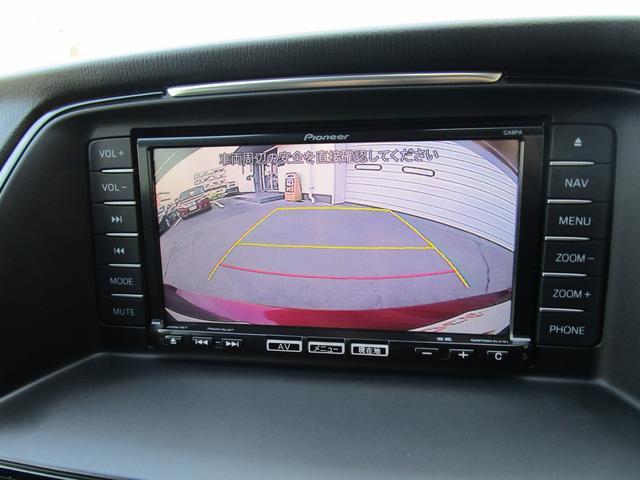 XD ナビTVバックカメラ ETC HID スマートキー(8枚目)