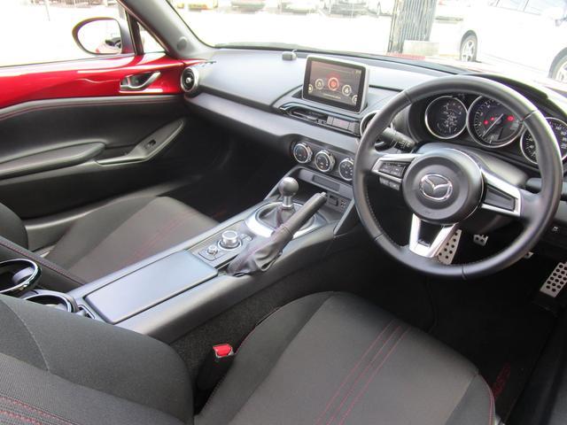 インパネ周りのボタン配置も操作しやすく設計されており、見晴らしもよく運転しやすいです!!