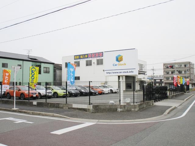 名古屋高速六番北ICより約10分。名古屋第二環状自動車道 大治南IC約15分。国道1号線よりすぐです!!