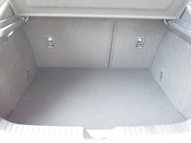 「マツダ」「CX-30」「SUV・クロカン」「愛知県」の中古車12