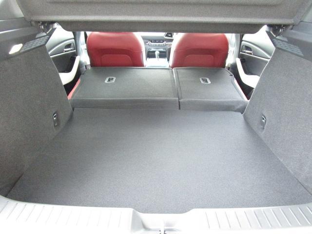 「マツダ」「CX-30」「SUV・クロカン」「愛知県」の中古車13