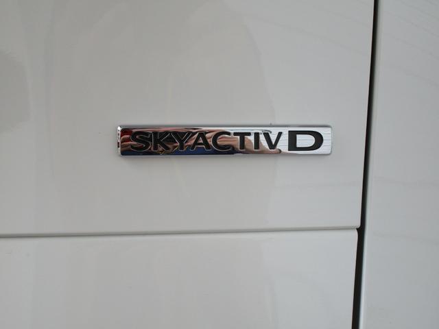 「マツダ」「CX-30」「SUV・クロカン」「愛知県」の中古車40