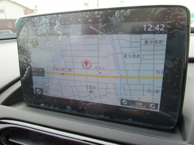 「マツダ」「ロードスター」「オープンカー」「愛知県」の中古車21