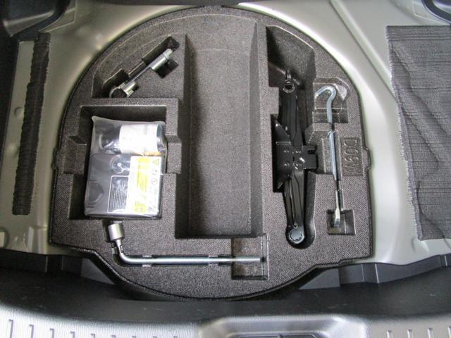XDツーリング Lパッケージ レザーシート マツダコネクトナビ フルセグTV・DVD バックカメラ シートヒーター クルーズコントロール スマートキー(33枚目)
