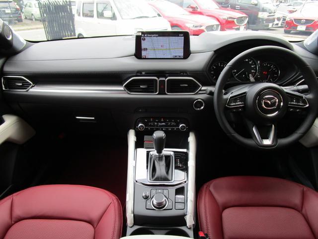 XD 100周年特別記念車 赤レザーシート 電動リアゲート ナビTVバックカメラ BOSEサウンド 360°ビューモニター 専用アルミ 専用フロアマット 100周年記念プレート(3枚目)