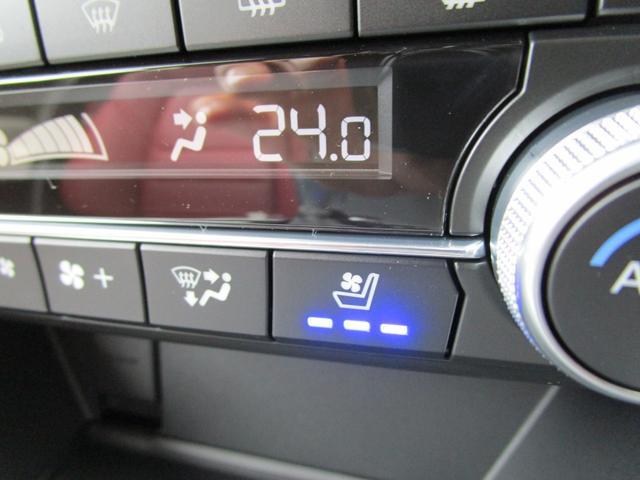XD 100周年特別記念車 赤レザーシート 電動リアゲート ナビTVバックカメラ BOSEサウンド 360°ビューモニター 専用アルミ 専用フロアマット 100周年記念プレート(12枚目)